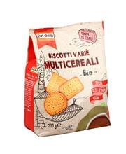 biscotti-multicereali-varie