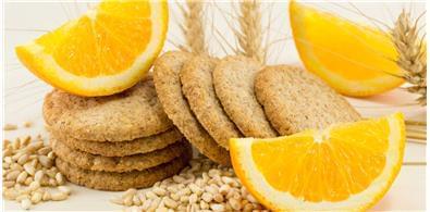 biscotti-senza-latte-marche