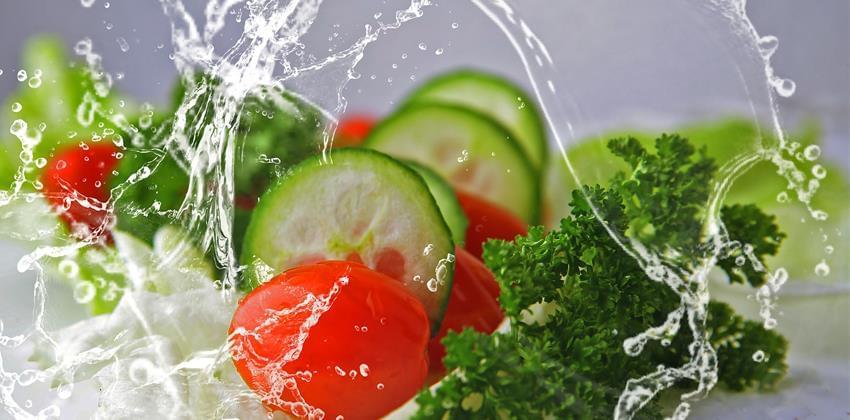 blog alimentazione estate Novali