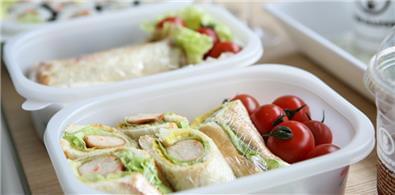 blog alimentazione-lavoro