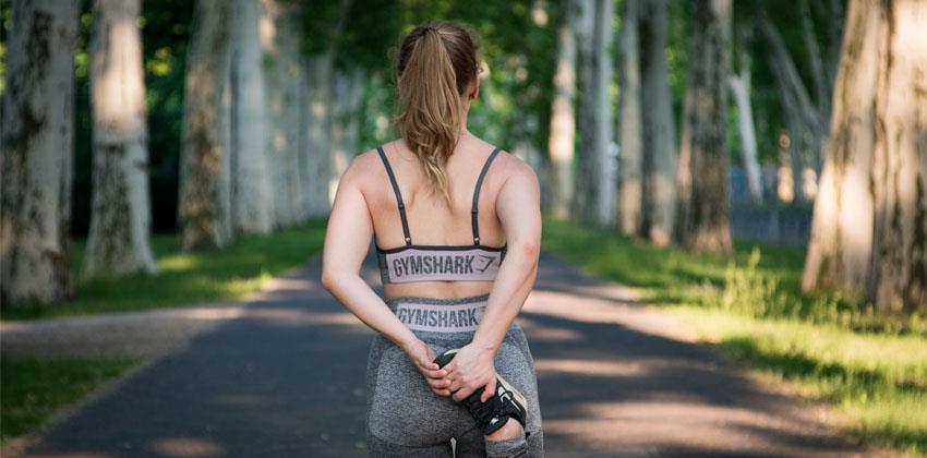 Blog attività fisica