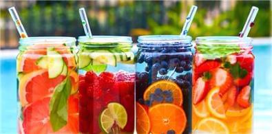 blog bere-acqua-tiannoia