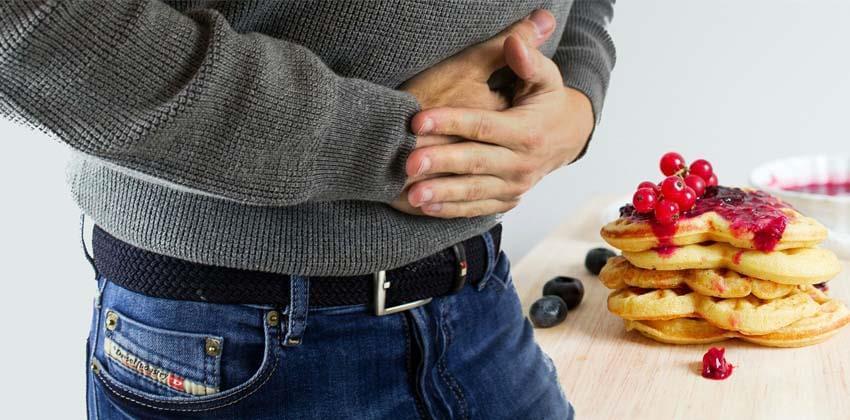 Blog disbiosi intestinale