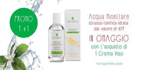 blog pormo natures Cremeviso new