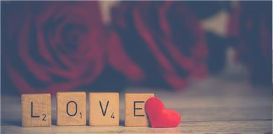 blog san-valentino