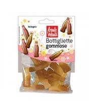 bottigliette-gommose-alla-cola-bio75g