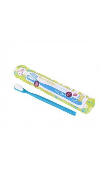 brosse-a-dents-rechargeable-bleu