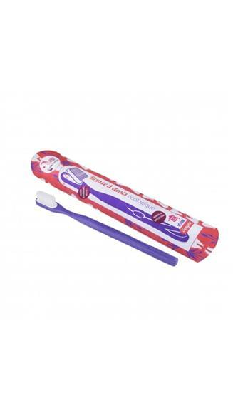 brosse-a-dents-rechargeable-violette
