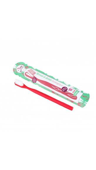 brosse-a-dents-rechargeables-framboise