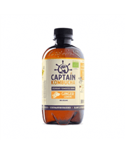 captain-kombucha-ginger-lemon-organic-400ml.jpg