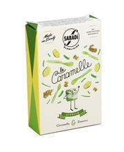 caramelle-gisella-citronella-zenzero