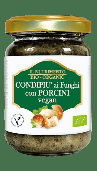 CDGFUNG0130