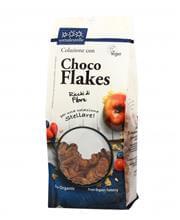 cereali-cioco-sottolestelle