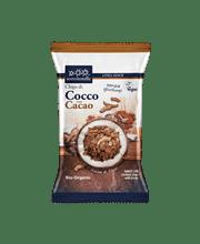 Chips cocco Cacao copia