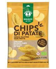 chips-di-patate-40g