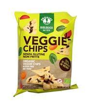 chips-veg-senza-glutine-probios