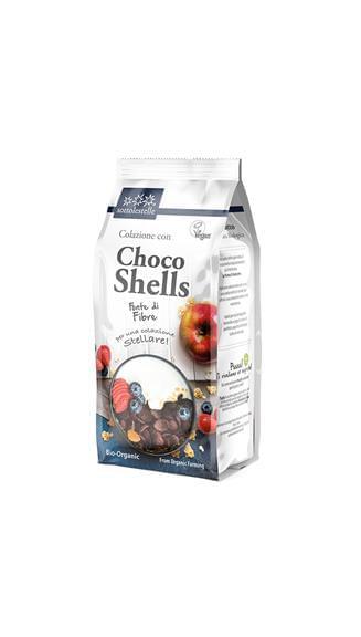 choco-shells-cereali-sottolestelle