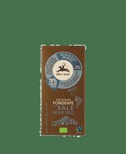 ciocco-sale-cfs050-w-2