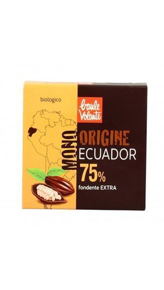 cioccolato-fondente-75-baule-volante