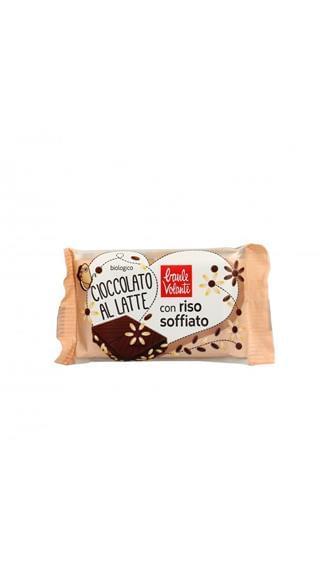 cioccolato-latte-riso-soffiato