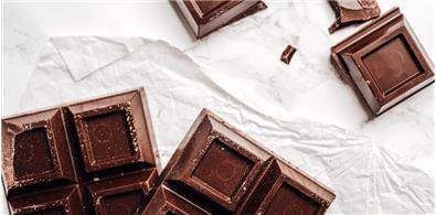 cioccolato-senza-latte-e-derivati