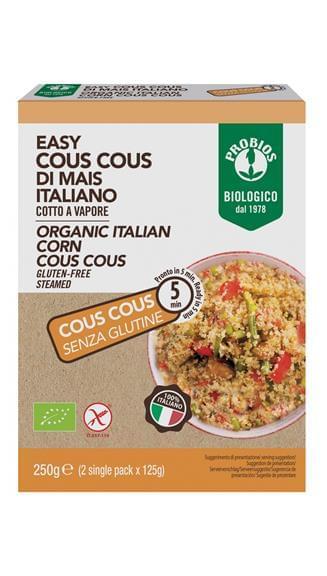 cous-cous-di-mais-senza-glutine-2x125g