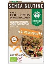 cous-cous-di-mais-senza-glutine