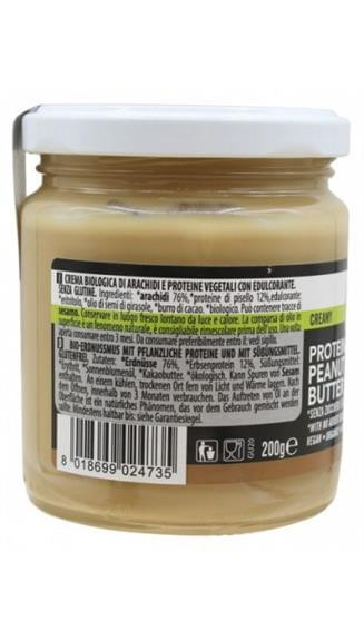 creamy-protein-peanuts-butter-200g (1)