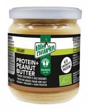 creamy-protein-peanuts-butter-200g