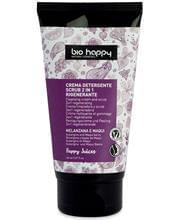 crema-detergente-scrub-rigenerante-2-in-1-biohappy ml