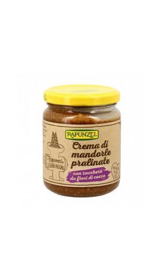 crema-mandorle-pralinate