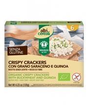 crispy-crackers-con-grano-saraceno-e-quinoa
