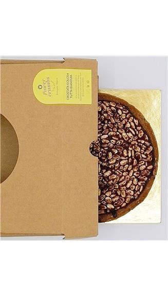 crostata GOLOSA giaduia