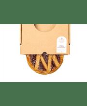 crostata lampone 2
