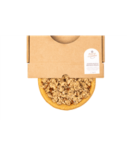 crostata rustica 2