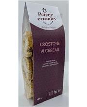 crostone ai cereali