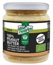crunchy-100-peanuts-butter-300g