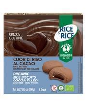 cuor-di-riso-al-cacao-6x33-4g-200g