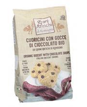 cuoricini-con-gocce-di-cioccolato-bio-da-grani-antichi-di-romagna-145511
