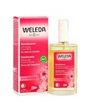 deodorante-alla-rosa-deoros-12078