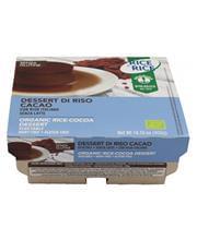 dessert-di-riso-cacao