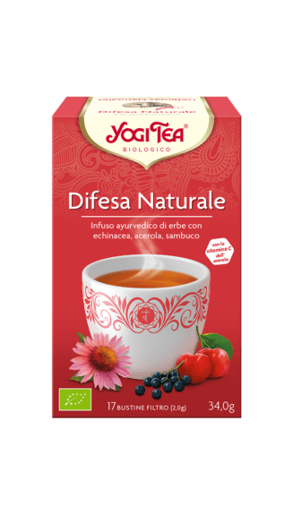 DIFESA NATURALE 150dpi IT R10-267x400