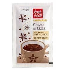 dolci-per-celiaci-cacao