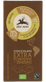 dolci-per-celiaci-cioccolato