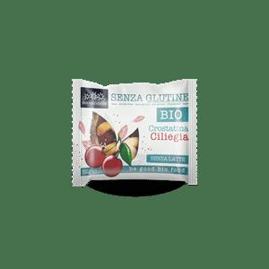 dolci-per-celiaci-crostatina-ciliegia