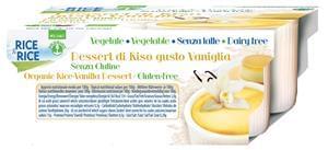dolci-per-celiaci-dessert