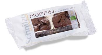 dolci-per-celiaci-muffin