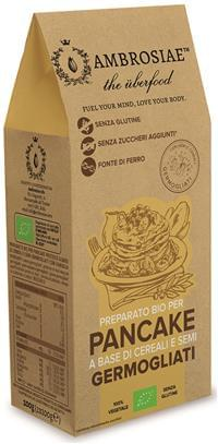 dolci-per-celiaci-pancake
