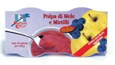 dolci-per-celiaci-polpa-frutta