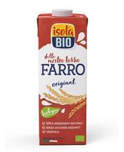 drink-farro-premium-1l-isolabio